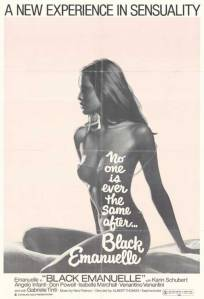 black-emanuelle-1sheet