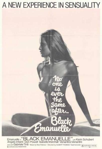 black-emanuelle-1sheet