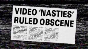 nasty01