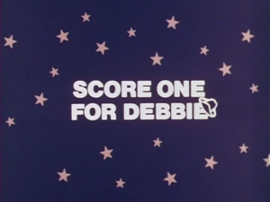 debbie04