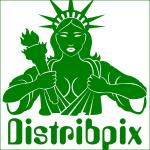 distribpix