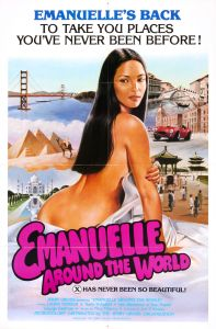 emanuelle_around_the_world_poster_01