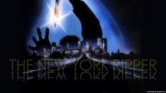 The New York Ripper (1982)
