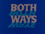 bothways00
