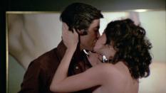 George Shannon and Lynn Lowry