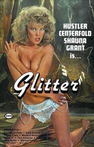 glitt